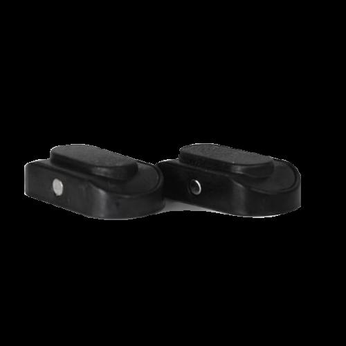 NECTAR Oven Caps
