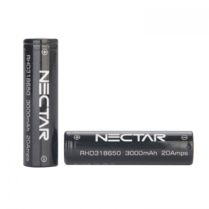 nectar hd3 2