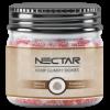 nectar-hemp